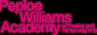 Peploe-Williams Academy