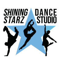 Shining Starz Dance Studio