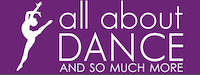 all about DANCE Vandalia