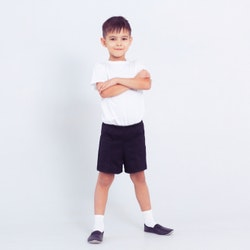 Boys Ballet & Tap