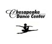 Chesapeake Dance Center
