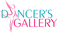 Dancer's Gallery