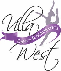 Villa West Dance & Acrobatic LLC