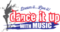 Dance It Up with Music