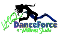 LHQ Danceforce & Wellness Studio