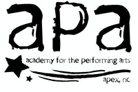 Academy for the Performing Arts