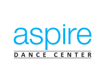 Aspire Dance Center