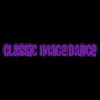 Classic Image Dance