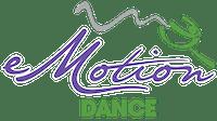 eMotion Dance