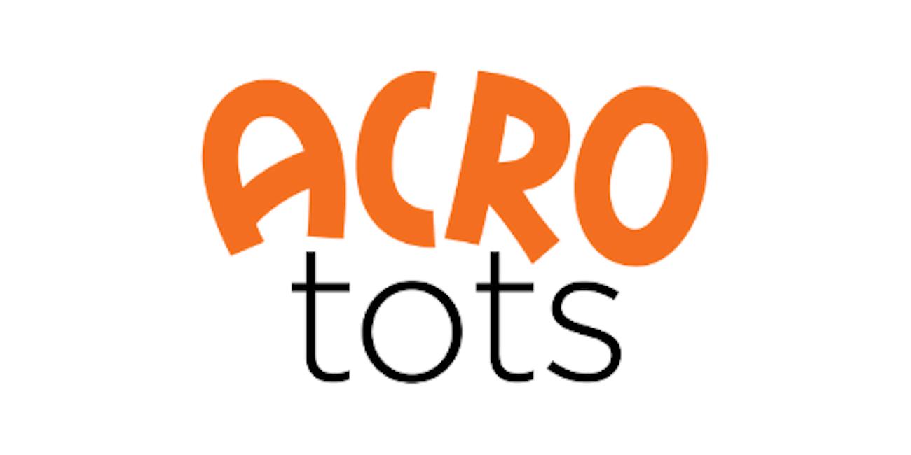 Acro Tots (4)
