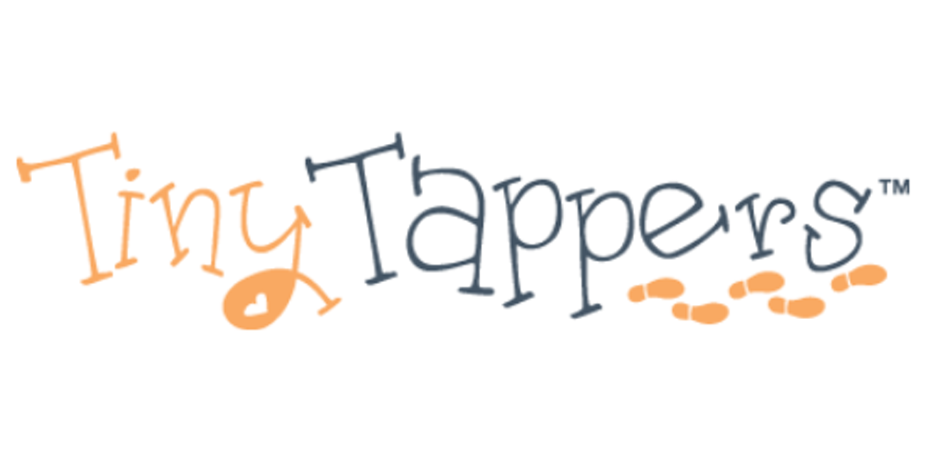 Tiny Tappers