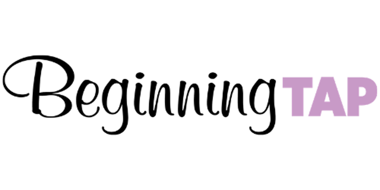 Beginning Tap