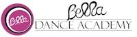 Bella Dance Academy
