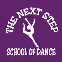 The Next Step School of Dance
